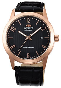 ORIENT Howard Classic Automatic FAC05005B