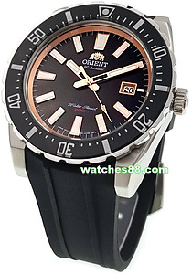 ORIENT Sporty 200M Automatic FAC09003B