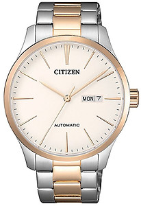 CITIZEN Classic Mechanical NH8356-87AB