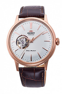 ORIENT Classic Open Heart Automatic RA-AG0001S ( RN-AG0004S)