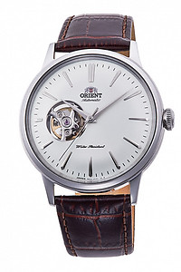 ORIENT Classic Open Heart Automatic RA-AG0002S ( RN-AG0005S)