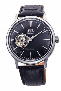 ORIENT Classic Open Heart Automatic RA-AG0004B ( RN-AG0007B)