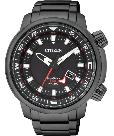 717fec819 Citizen Promaster Eco-drive Aqualand Manual - xilusmaryland